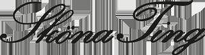 Sköna Ting Logo
